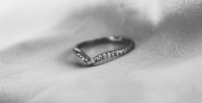 Best <b>Metal For A Diamond Ring</b>: Platinum, Yellow Gold, White Gold, Rose Gold, And Palladium